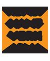 Konsthantverkarna Logo